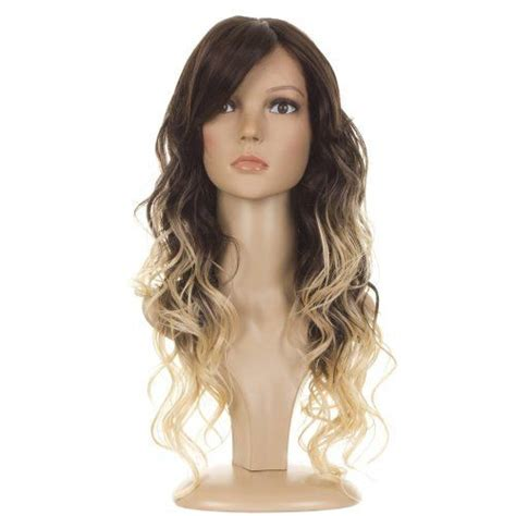 hair blonde front black back 323 best images about lace front wigs on pinterest lace