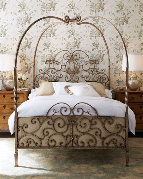 Tuscany Bedroom Set by 17 Tuscan Bedroom Furniture Design Ideas