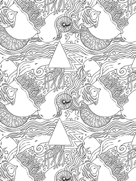 anti stress colouring book free anti stress coloring pages for adults free printable anti