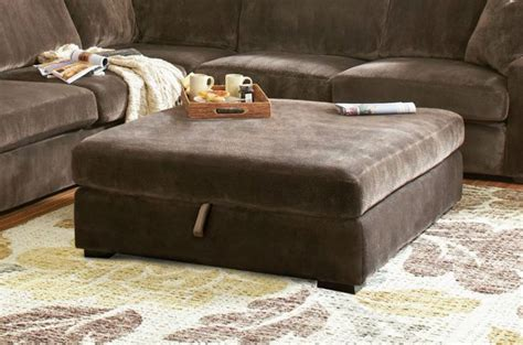 Brown Fabric Sectional Sofa Coaster 500703 Brown Fabric Sectional Sofa A Sofa Furniture Outlet Los Angeles Ca