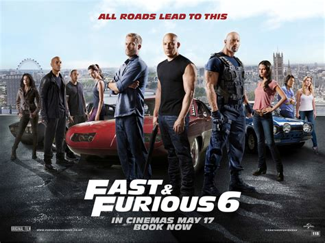 movie fast and the furious 6 movie emporium 187 dwayne johnson