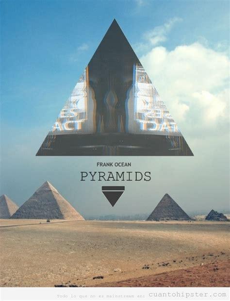 imagenes hipster triangulo lo que le falta a las pir 225 mides de egipto cu 225 nto hipster