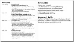 mini resume and custom portable pocket resume
