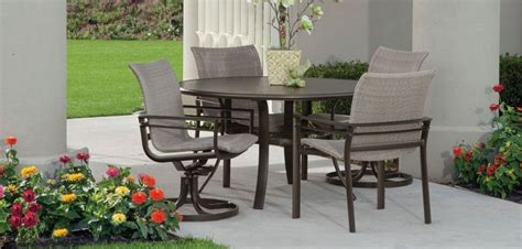 winston patio furniture prices patiofurniturebuy winston