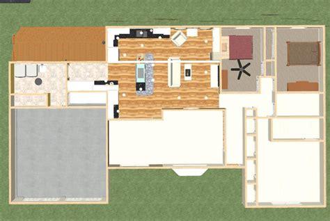 kitchen addition floor plans kitchen addition floor plans 28 images greenville