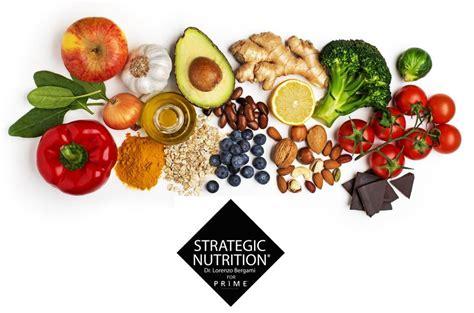 alimentazione e colesterolo strategic nutrition 2 colesterolo e alimentazione