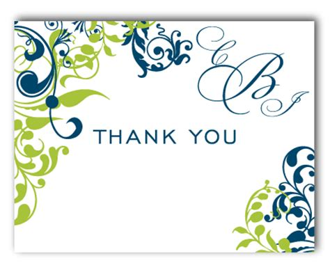 thank you card designs belletristics stationery design and inspiration for the