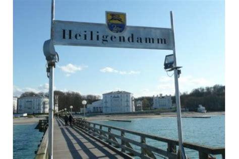Wohnung Mit Garten Bad Doberan by Weisses Haus Heiligendamm In Bad Doberan Ot Heiligendamm