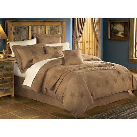 Make Your Own Duvet Cover Online Furniture Bedding Organic Bedding Duvet Coverspillowcases