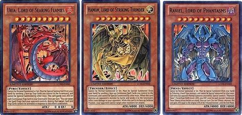 Kartu Yugioh Ori Raviel Ultra jual trading card yugioh duel links god cards 5ds