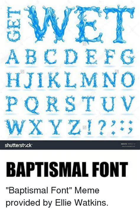 Meme Font Download - 25 best memes about font memes font memes