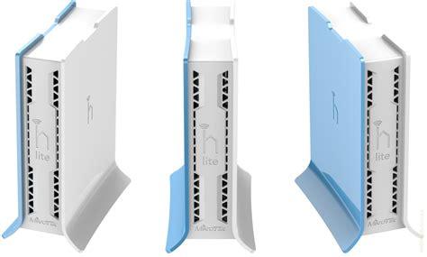 Sale Mikrotik Rb941 2nd Tc Hap Lite mikrotik анонсировал rb941 2nd tc hap lite с обновленным дизайном