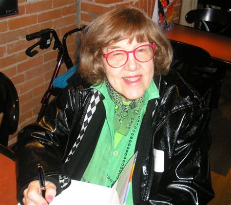 jane scott jane scott rock and roll cleveland women profile
