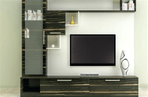 fabulous bedroom tv cabinet design ideas 12 with additional small home remodel ideas with modern tv unit design for living room furniture djsanderk