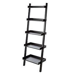 for living leaning bookcase canadian tire wishes