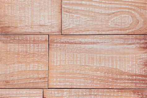 Wandpaneele Lackieren wandpaneele holz eukalyptus feinsinn lackiert
