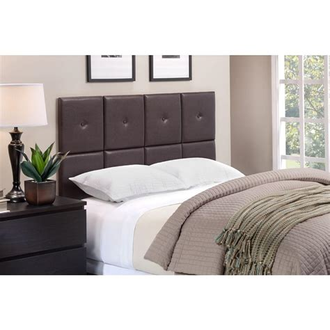 dimensions of king headboard queen size leather headboard fabulous king white