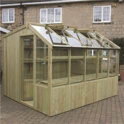 Second Sheds What You Should Look For In A New Potting Shed Shed