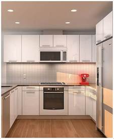 Modern Small Kitchen Ideas Small And Modern Kitchen D S Furniture