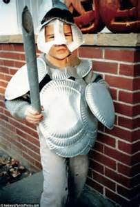 Today Show Halloween Costumes Over The Years » Home Design 2017