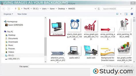 modify themes powerpoint 2010 modify slide background powerpoint 2010 themes windows