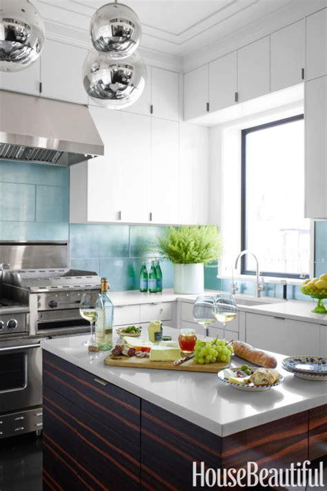 unique kitchen design consultants kitchen design ideas 64 stunning unique kitchen designs for your abode