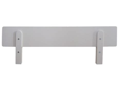 Bed Rail For Bunk Bed Perch Bunk Bed Security Rail 183 Mattress