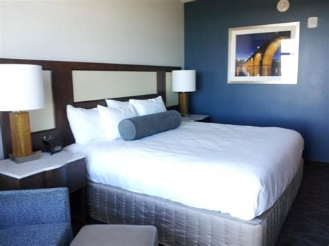 Winstar Hotel Room Prices by Pool Tower Room Picture Of Winstar World Casino Hotel
