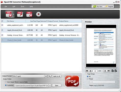 best pdf editor free top 10 free pdf editor software on windows mac