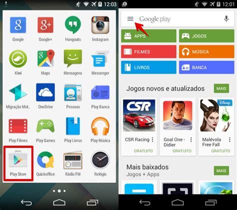 icones barra superior android como impedir que aplicativos adicionem 237 cones 224 tela