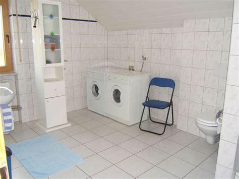 dusch wc mit fön ferienwohnung wiesenblume urlaub in der pfalz