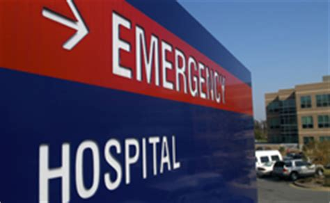 award winning protocol puts readmission prevention manager