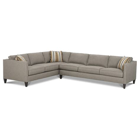 rowe furniture sectional rowe n220 rowe sectional mitchell sectional discount