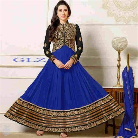 Jesslyn Dress jual maxi jesslyn longdress baju india gamis india busana