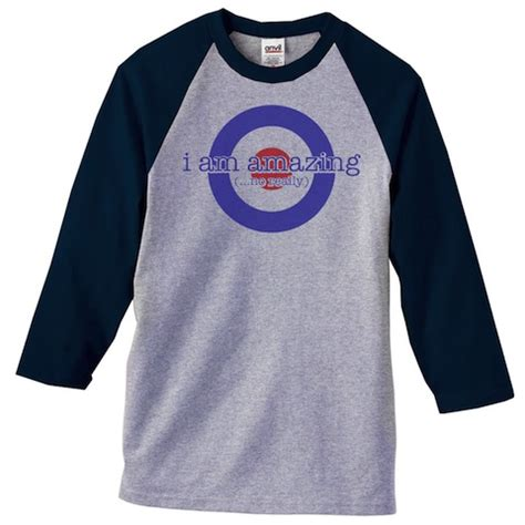 Tshirt Vespa One Tshirt modern vespa fund a cannonball rider one t shirt at a time
