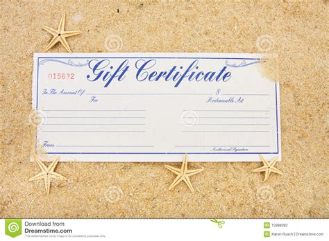 Vacation Certificate Template by Search Results For Printable Certificates
