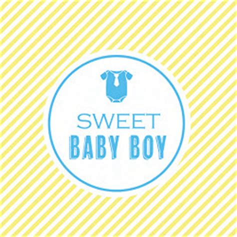 baby shower printables   party catch  party