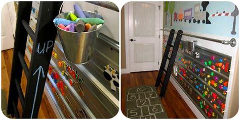 creative home decor today s creative