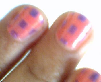 Leuke Nagels by Leuke Nagel Lak Tip Girlscene