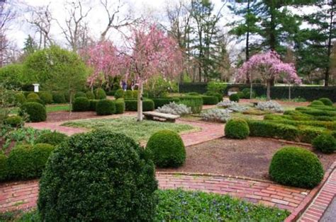 Ashland Gardens by Walking Grounds On Estate Picture Of Ashland The Henry