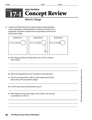 holt physics section quiz answers holt physics electric forces and fields section 3 quiz