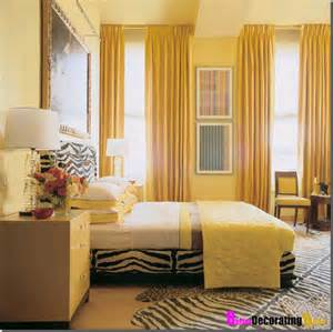 bright color bedroom decor 2017 2018 best cars reviews