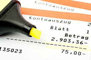 kreditkarte sparkasse wann wird abgebucht r 252 ckzahlung kreditkarten schulden