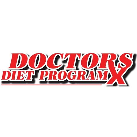 weight management doctor doctor s diet program of idaho in boise id 83709