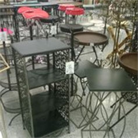 Ross Furniture Store by Ross Dress For Less 28 Photos 27 Reviews Department