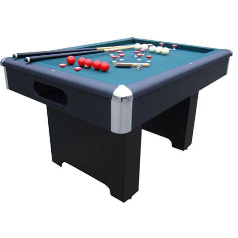 pool tables for sale ta pics for gt bumper pool table