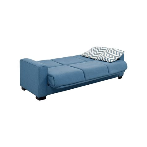 futon bed bath beyond 77 off bed bath and beyond bed bath beyond blue