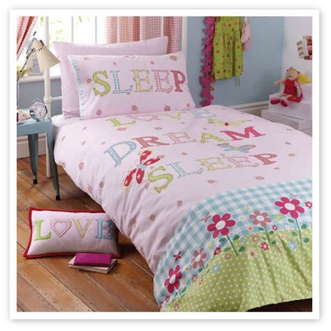 Kid Bedspreads And Comforters by Emily Kiddy Featured Designs Dunelm Mill Bedding
