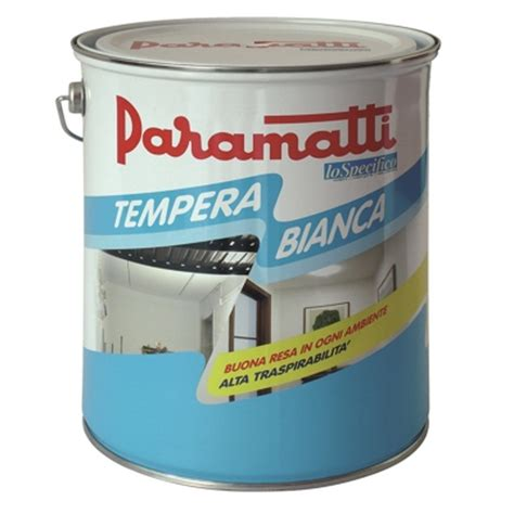 pittura a tempera per interni tempera murale per interni brico io
