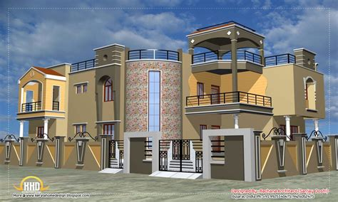best home design videos best modern house design luxury house design indian best